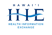 Welcome to Hawaii Health Information Exchange